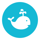 whale icon 1